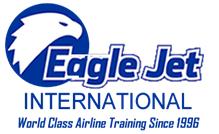 eagle-jet