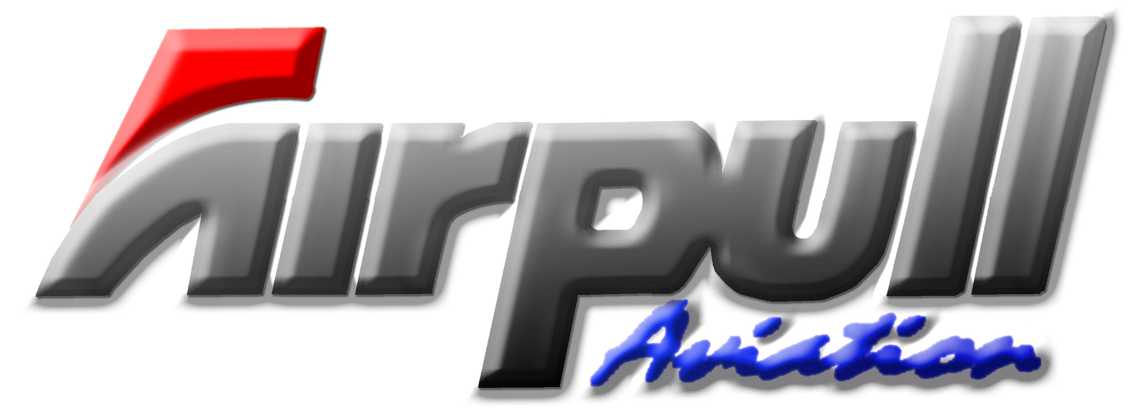 Airpull Aviation escuela de pilotos ppl atpl
