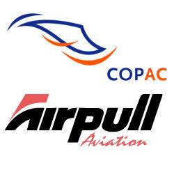acuerdo_copac_airpull