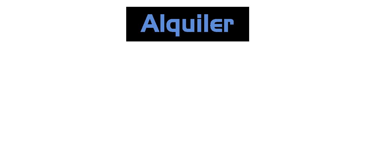 airpull-aviation-alquiler