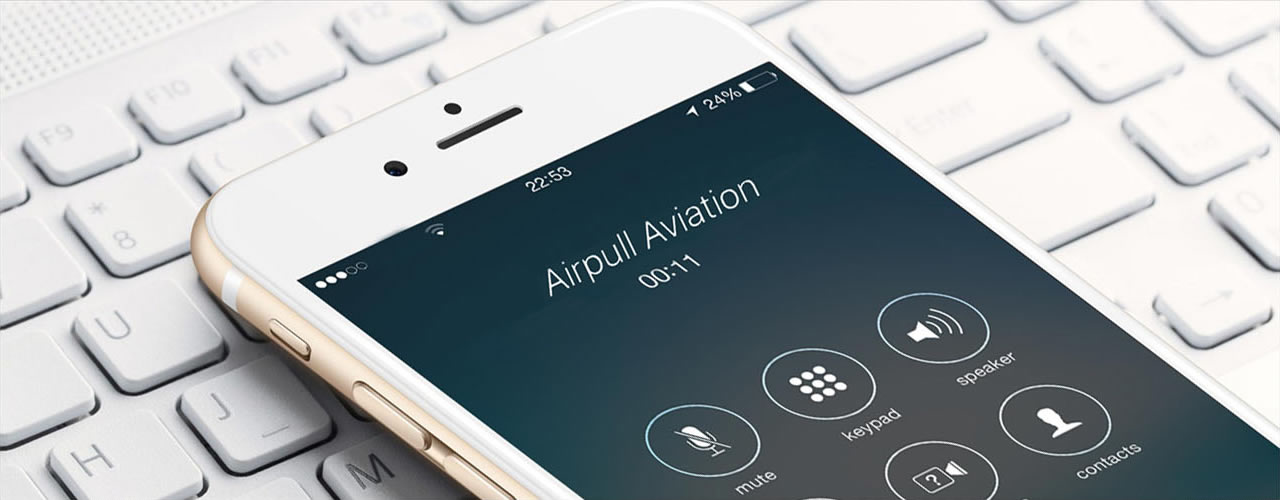 airpull-aviation-contacto